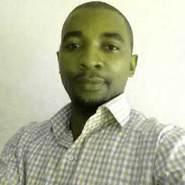 vin222's profile photo