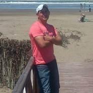 netito22's profile photo