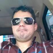 danieli299's profile photo