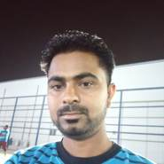 sanjaykumary's profile photo