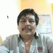 juanc4318's profile photo