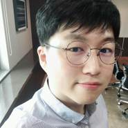 minjunk6's profile photo