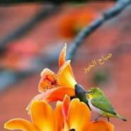 abasd246's profile photo