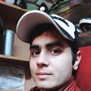 princeabdullah3's profile photo
