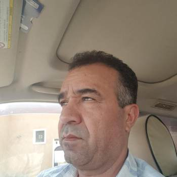 hassanmohamead7_Al Farwaniyah_Svobodný(á)_Muž