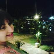 amalhussein4's profile photo