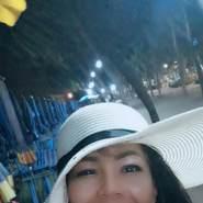 user_mqx01257's profile photo