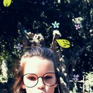 Rosalie_la_belle's profile photo