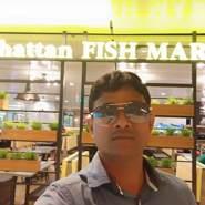 shankary12's profile photo