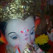 saurabhg68's profile photo