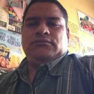 augustoc134's profile photo