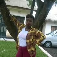 Princessvick's profile photo