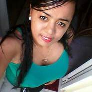 rita_vargas_87's profile photo