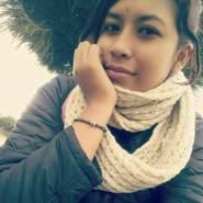 marg021's profile photo