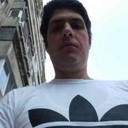 costicag6's profile photo