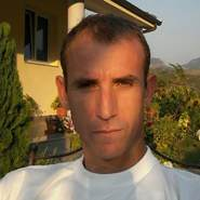 eltont3's profile photo