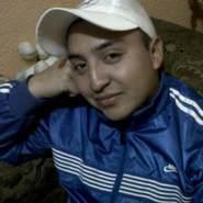 ronaldofuentes80's profile photo