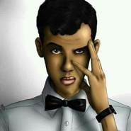 yasir1570's profile photo