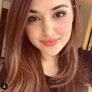 lolo_sy_92's profile photo