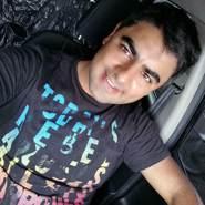 anibalm55's profile photo
