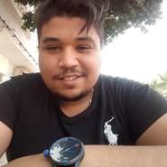 ahmedb1683's profile photo