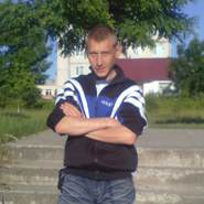 andrii1986t's profile photo