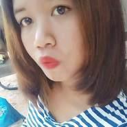 user_xvrt5870's profile photo
