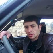 user_cimev540's profile photo