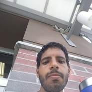 chrisc470's profile photo