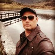 leonardos680's profile photo