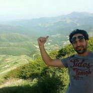 miladh33's profile photo