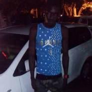 forrestermichael024's profile photo