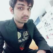 richc501's profile photo