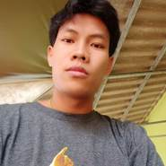 user_qxaui671's profile photo