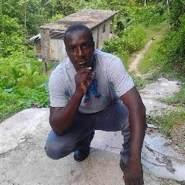 kevins763's profile photo