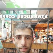 telmov's profile photo