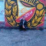 grzegorzk88's profile photo