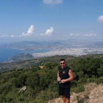 johnpapastolopoulos_Thessalia_Single_Male
