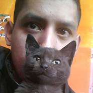 alejandro9410's profile photo