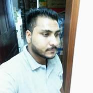 kamruli24's profile photo