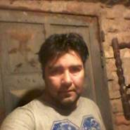 diegob501's profile photo
