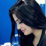 user_kxnod936's profile photo