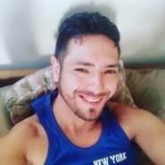manuela1417's profile photo