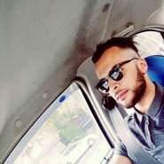 abdelmouizk's profile photo