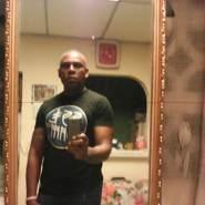 josedeleon33's profile photo
