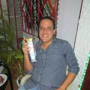georgev90's profile photo
