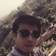 kang_thapakorn's profile photo