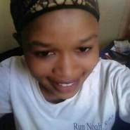 marcelinahw's profile photo