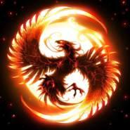 theflam3rgamer's profile photo