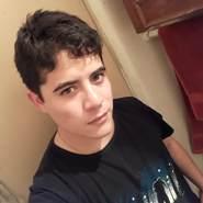 jhonceballos64's profile photo